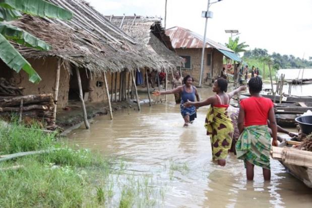 Gestion des risques de catastrophe : Le groupe Arc et le Centre de protection contre les catastrophes nouent un partenariat