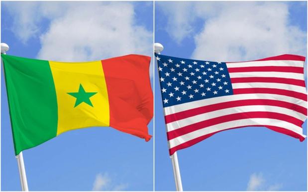 Sénégal-Usa :Une délégation de l'Agence américaine des Pme séjourne à Dakar