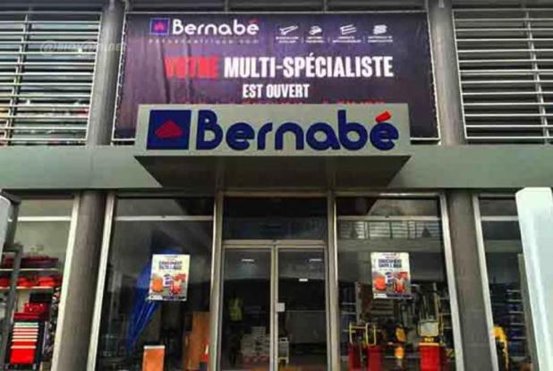 Hausse de 60,33% du résultat avant impôt de Bernabé Côte d'Ivoire au premier trimestre 2021