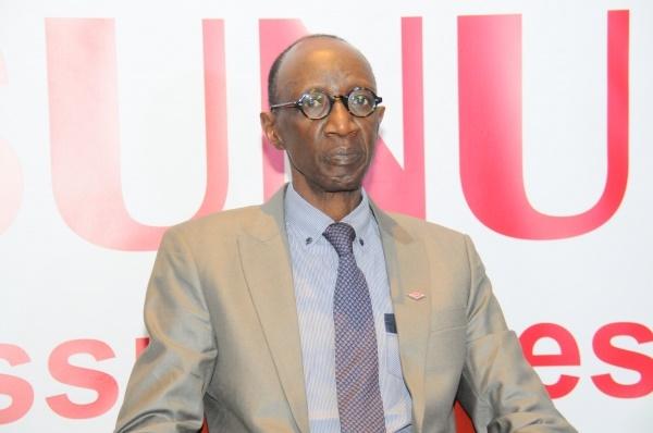 Le Groupe SUNU annonce la sortie de Sanlam de son capital et le regroupement de ses activités ouest-africaines au Sénégal