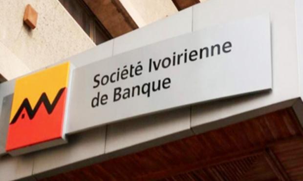 Retour sur investissements : une cagnotte de 18 milliards FCFA pour les actionnaires de la Société Ivoirienne de Banque