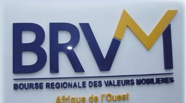 BRVM : L'optimisme des investisseurs pousse les principaux indices du marché à la hausse