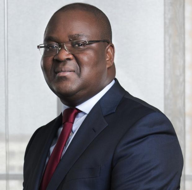 Nasdaq Exchange Review Council : Dr Edoh Kossi Amenounve devient membre