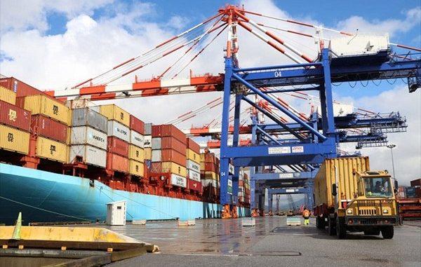 Sénégal : Le solde commercial se dégrade de 83,9 milliards Cfa au mois d'avril