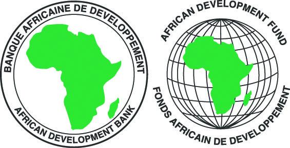 La BAD soutient les efforts du Sénégal pour protéger le lac de Guiers