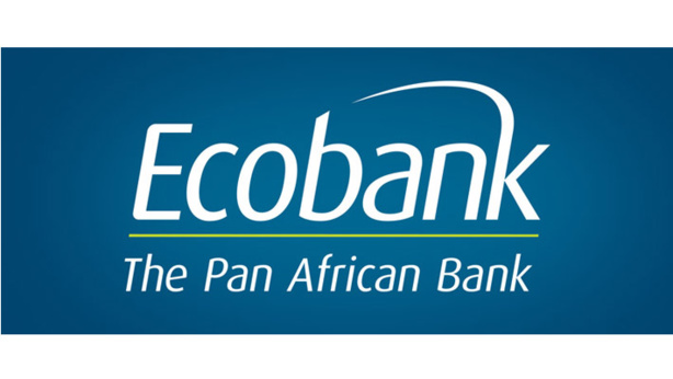 Ecobank : le co-fondateur appelle Kolapo Lawson à démissionner