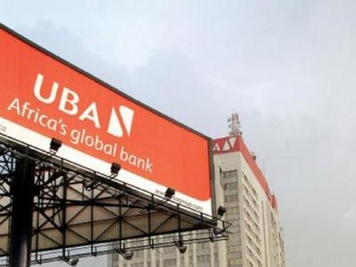 Environnement bancaire africain : UBA fait sa mue avec le Projet Alpha
