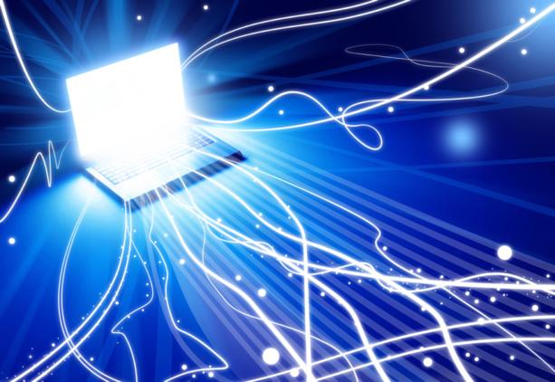 Forum national sur la Gouvernance de l'Internet au Sénégal : Plaidoyer pour une  libéralisation effective de l'Internet