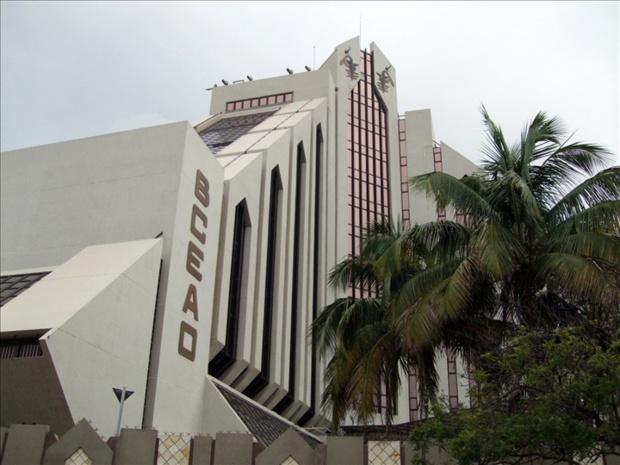 Banque: Quelles perspectives pour la place de Dakar en 2021 ?