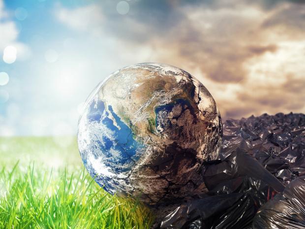 Changer le climat de la régulation financière