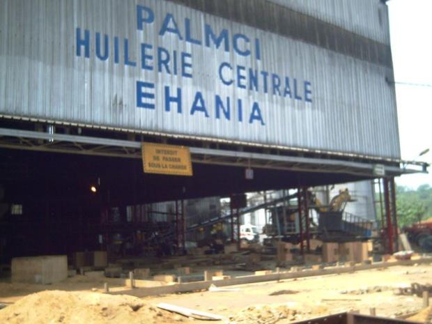Bloomfield maintien inchangée la notation 2021 de PALM Côte d'Ivoire