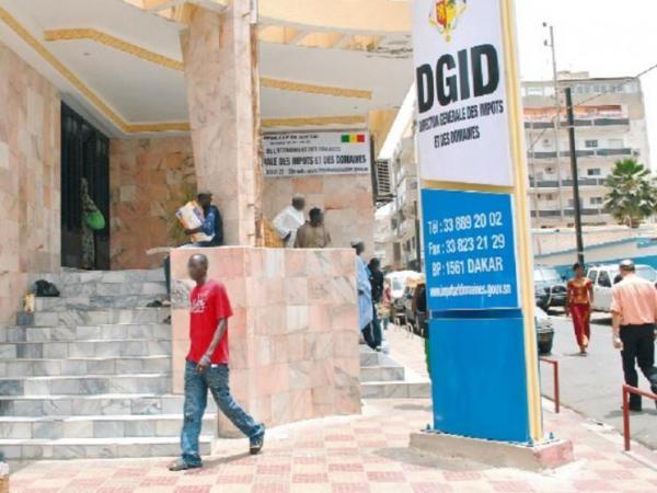 Confusions sur sa mission de contrôle fiscale :  La Dgid apporte des précisions