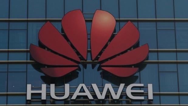 Trois collaborateurs de Tshisekedi dont Taylor Lubanga, « accusés de vouloir faire exécuter un jugement contre Huawei pour 50 millions de dollars »
