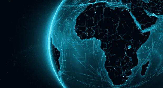 L'inclusion numérique, condition sine qua none du développement du continent africain