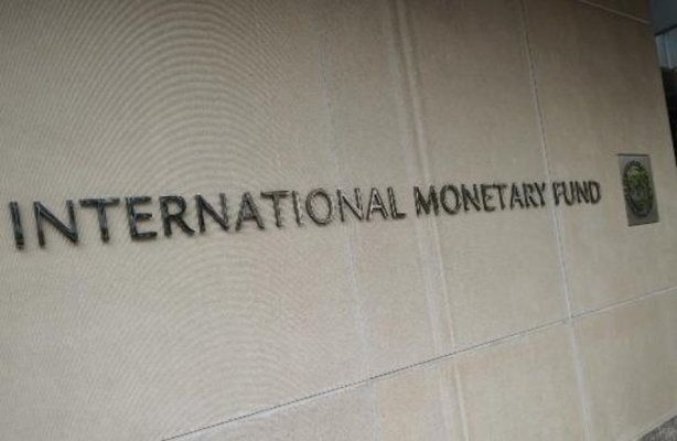 Afrique: Politique budgétaire et inégalité des revenus