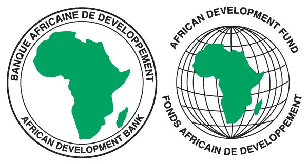 Assemblées annuelles 2014 de la BAD à Kigali - Un évènement dédié aux 50 années à venir pour l'Afrique