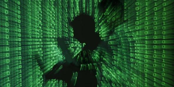 Créé en 1998, l'Icann délivre les noms de domaine sur internet, comme .com ou .gov. Il a son siège en Californie et relève à ce titre, en dernière instance, du département du Commerce américain.
