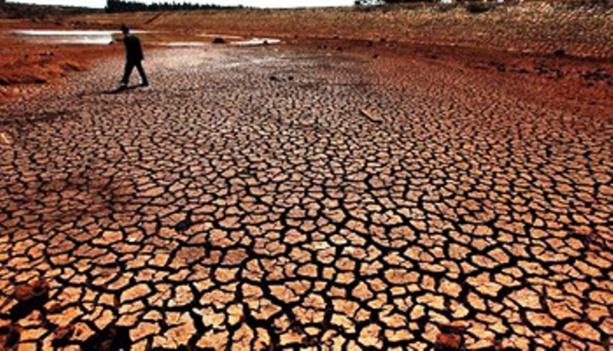 L'ONUDI et le Japon financent un  projet régional de développement industriel à faible émission de Carbone et résistant aux changements climatiques à hauteur d'un milliard de FCFA