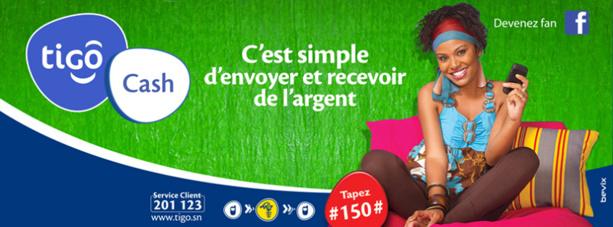 Sénégal: Sentel s'engouffre dans le transfert d'argent