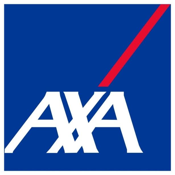 Le secteur de l'assurance dommage est toujours dominé par Axa Assurance avec une part de marché de 16,2% en 2013