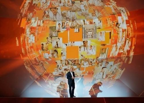 Orange se prépare à faire face aux changements sur certaines de ses opérations africaines