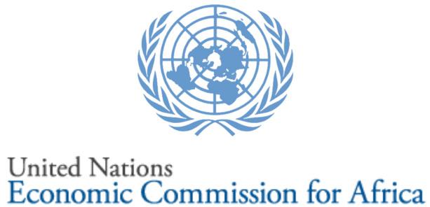 Forum sur la responsabilité des parties prenantes en Afrique (Programme de développement post-2015 et Position africaine commune)