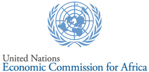 La CEA met en lumière le sort de six pays d'Afrique lors de la conférence sur le climat de petits pays insulaires