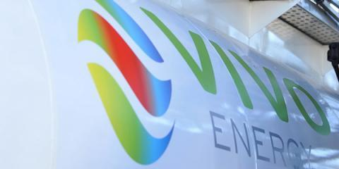 Résultats à mi-parcours : Augmentation  de 31 milliards FCFA du  chiffre d'affaires de Vivo Energy Côte d'Ivoire