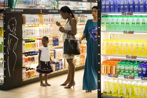 CFAO annonce le lancement de son club de marques en Afrique