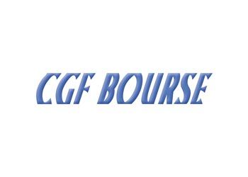 Fonds : Gain de 233% de l'actif net du fonds commun de placement de la société Postefinances