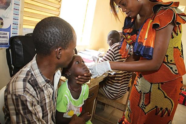 Protection sociale : Le modèle sénégalais épate