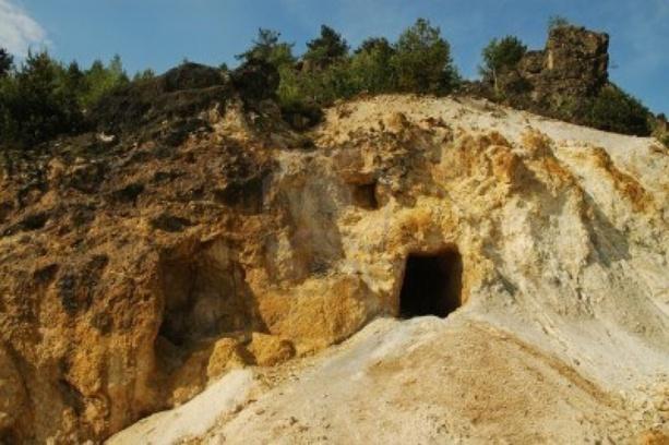 Mines : L'ONG La Lumière ébauche une piste pour la compensation des communautés affectées par les exploitations minières