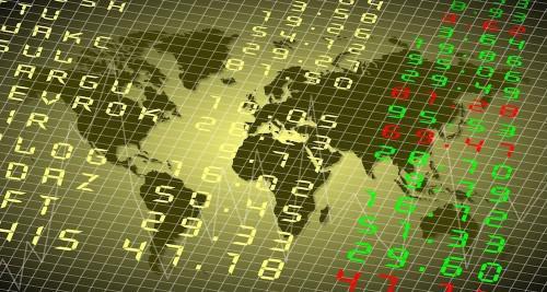 Bourses : La BRVM première bourse africaine en termes de performance des indices en 2015