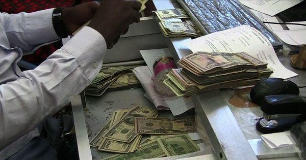 Zone UEMOA : 81% des transferts d'argent  sont captés par le Sénégal, le Mali et la Cote d`Ivoire