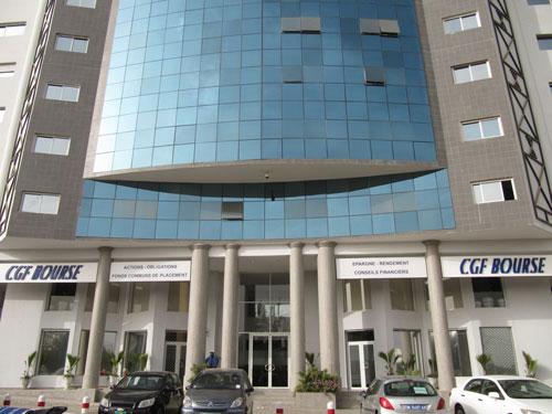 Sénégal : La valeur liquidative du fonds Horizon s'élève 2.145 FCFA au 8 avril 2016