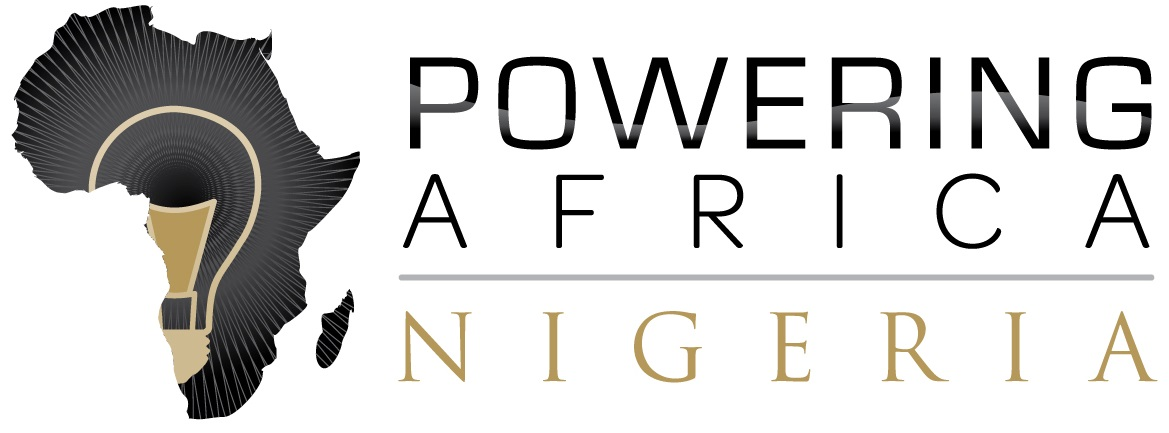 Site de rencontre femme nigerienne