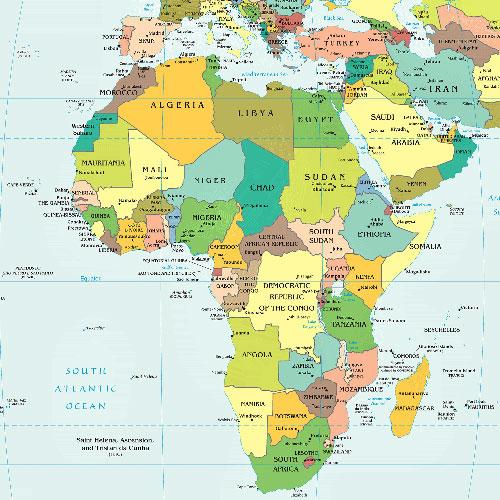 Afrique : Les économies qui se diversifient gagnent en performance sur le plan régional