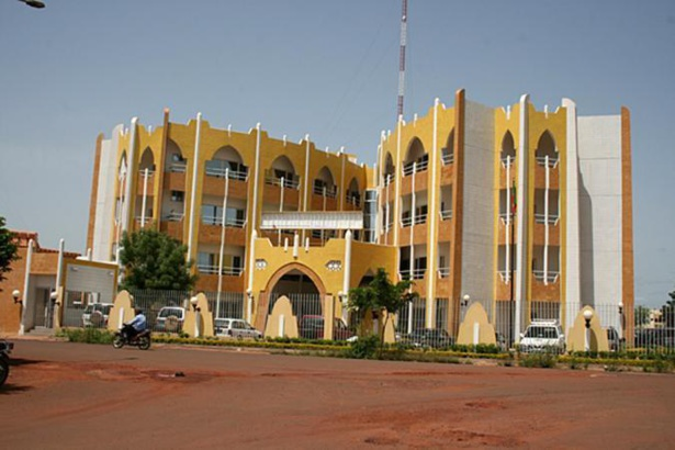 Le Mali lance une émission par adjudication simultanées de bons et obligations du trésor pour 35 milliards