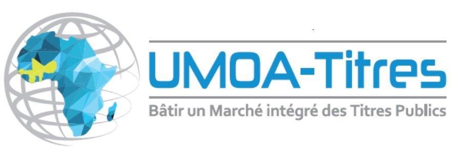 Perspectives : Un nouveau visage pour l'agence UMOA-Titres