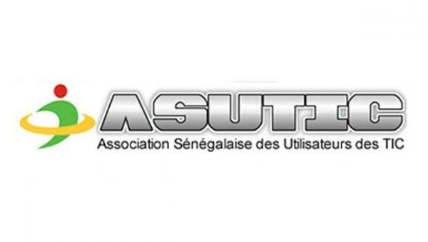 MISSION D'ACTUALISATION DU CODE DES TELECOMMUNICATIONS DE 2011: L'Asutic regrette des dépenses inutiles et des consultations de façade