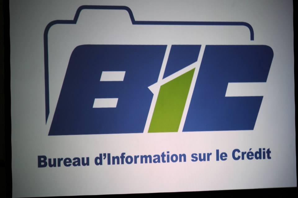 Bureaux d'informations sur le crédit : 129 établissements assujettis au 12 Mai 2017