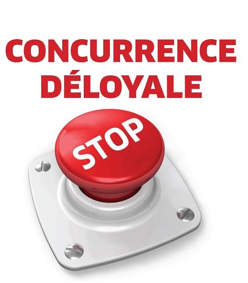 Environnement des affaires : Les chefs d'entreprises déplorent la concurrence déloyale