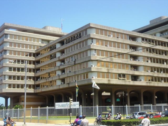 Obligations du Trésor : Le Togo sollicite 166 milliards sur le marché régional