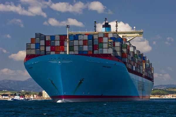 Commerce Extérieur : Hausse des prix des produits à l'importation de 1,7% en Juin