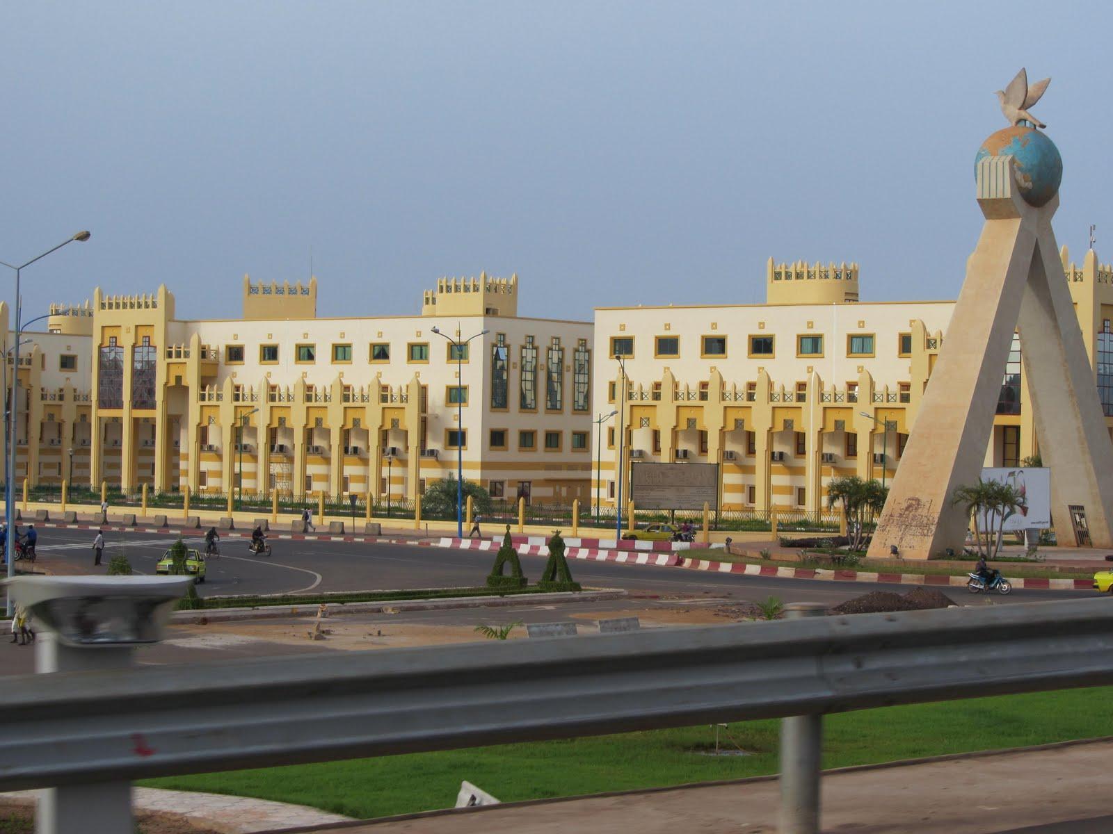 Marché financier : Le Mali sollicite 15 milliards en obligations du trésor