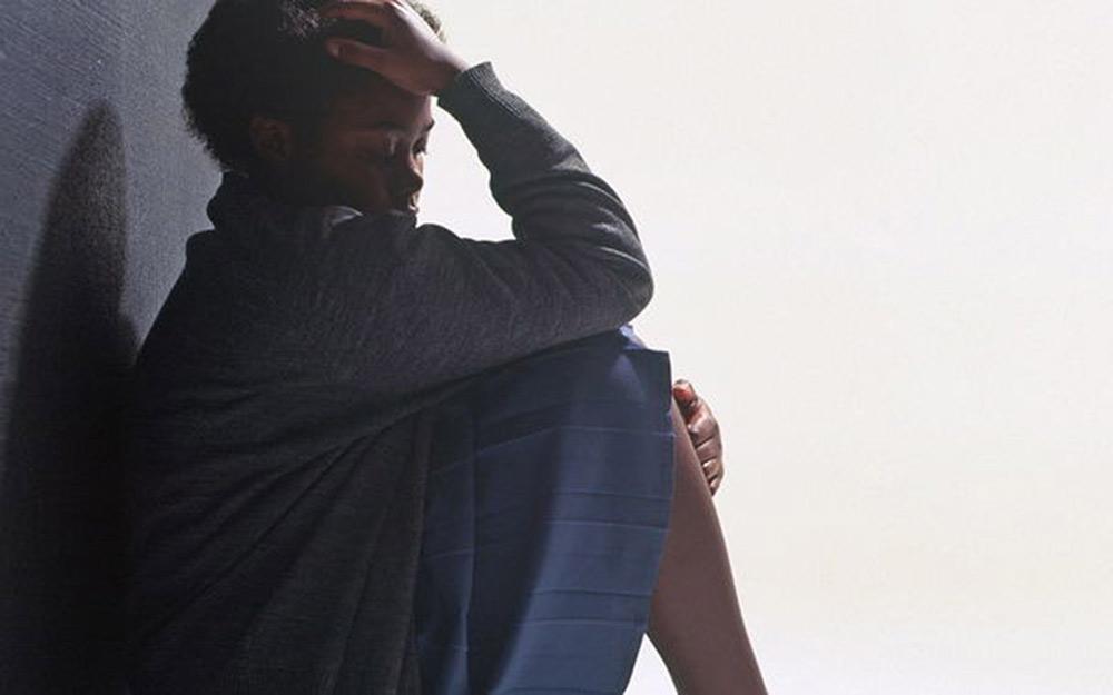 SANTE MENTALE ET MILIEU PROFESSIONNEL : Les maladies mentales liées au travail engendrent une perte de 1000 milliards de dollars