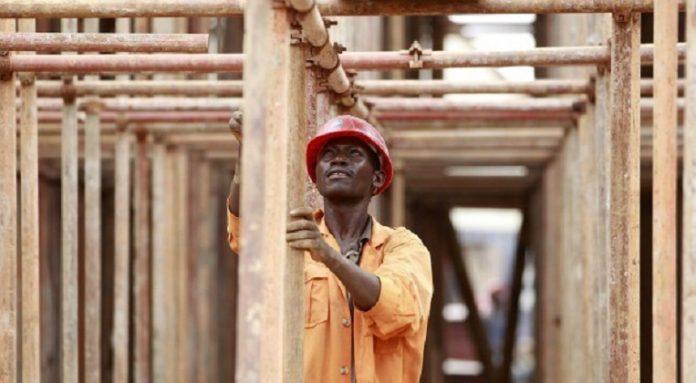 Secteur privé : Macky Sall appelle à améliorer l'environnement des affaires