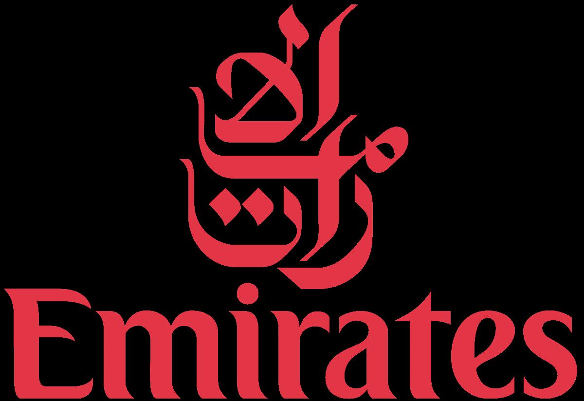 Transport aérien : Emirates réalise un résultat net de  631 millions USD au 1er semestre 2017