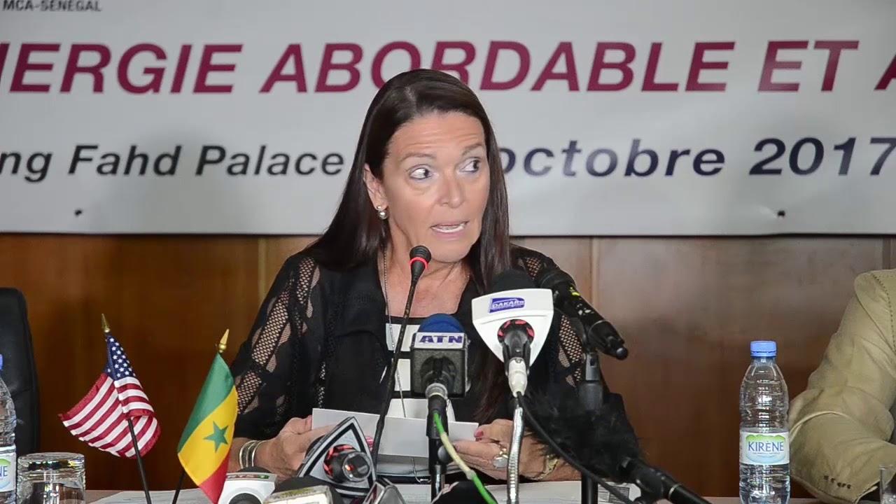 8ème Sommet mondial annuel de l'entreprenariat en Inde : L'administrateur de la plateforme Wutiko.com représente le Sénégal