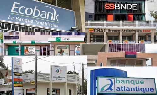 Uemoa : Comment Bâle II et Bâle III entendent révolutionner les banques ?
